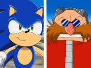 Sonic X ep 18 52