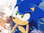 Sonic X ep 8 39
