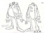 Sonic X koncept 016