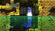 640px-Splash Hill Zone - Screenshot - (010)