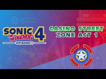 Casino_Street_Zone_Act_1_-_Sonic_the_Hedgehog_4-_Episode_I