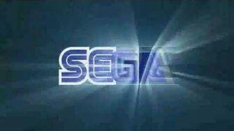 Current_Sega_Logo
