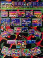 Gamefan Vol 3 Issue 04 pg62