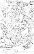 IDWSonic5Page1Sketch