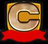 League division C (mini)