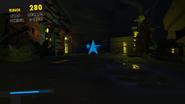 Luminous Forest 41