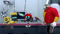 SB S1E38 Cubot Orbot Eggman smack