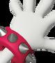 SF Hands 035