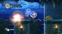 Sonic-4-Episode-2-Screenshots-4