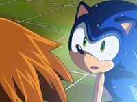 Sonic085
