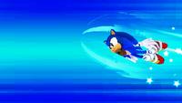 Sonic 3ds-16