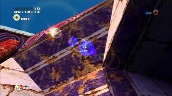 Sonic_Adventure_2_(PS3)_Dry_Lagoon_Mission_3_A_Rank
