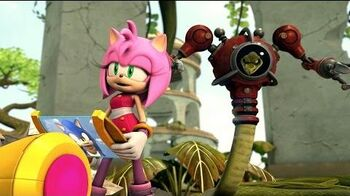 Sonic_Boom_Shattered_Crystal_Trailer_-_PAX_Prime_2014