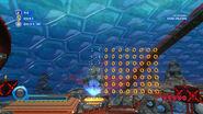 Sonic Colors Aquarium Park (5)