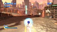 Sonic Generations 2014-11-6-20-1-42-109