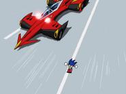 Sonic X ep 24 1102 23