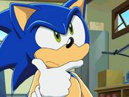 Sonic X ep 2 1709 29