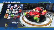 Team Sonic Racing Character Select 03