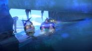 Team Sonic Racing Opening 22