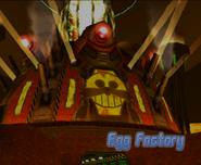 Egg Factory 001