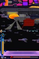 Frigate orcan screenshot (ds) 4