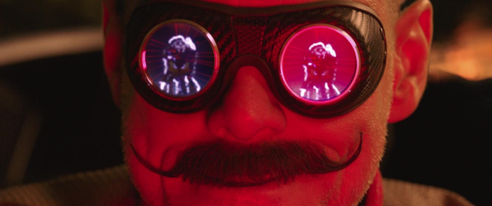 Paramount Doctor Robotnik 4.jpg