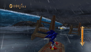 Pirate Storm 172