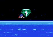 S3K Bad Ending Sonic 1