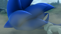 SATBK Sonic lays