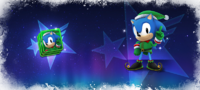 SFSBElfClassicSonicBanner.png