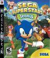 Sega superstars tennis (ps3).jpg