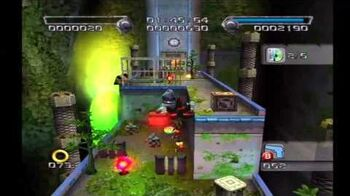Shadow_the_Hedgehog_Stage_3-2_Prison_Island_(Hero_Mission_no_com)