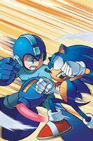 Sonic248CoverRaw
