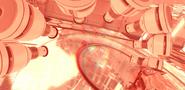Sonic Forces cutscene 234