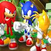 Sonic Runners Story Mode 05