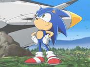 Sonic X ep 13 07