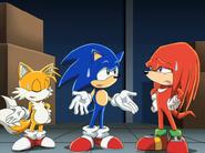Sonic X ep 23 62