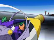 Sonic X ep 30 70