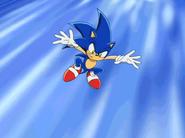 Sonic X ep 5 28