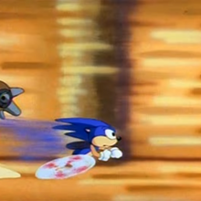 Sonic and the Secret Scrolls 208.png