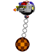 StH Green Hill Zone Boss.png