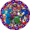 Station of awakening megaman and sonic by 4xeyes1987-d5jlu9s.png