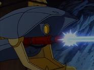 Sub-Sonic 017