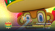 Sunshine Tour 03