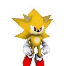 Super Sonic Shuffle.png