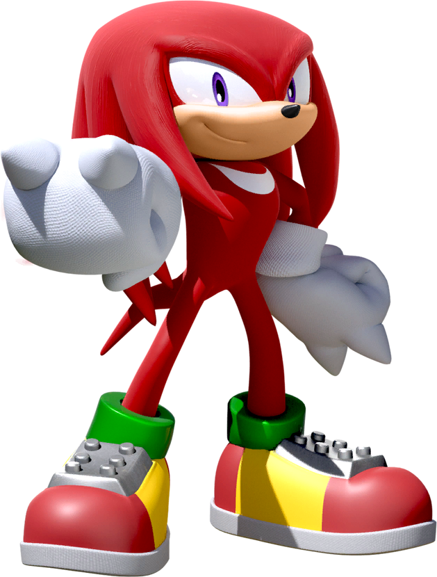 TSR Knuckles.png
