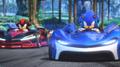 Team Sonic Racing - E3 Screenshot 1