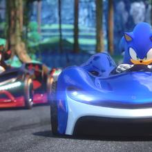 Team Sonic Racing - E3 Screenshot 1.png