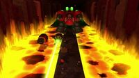 Ultimate Weapon Wii U 02