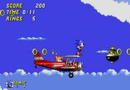 320px-SkyChaseZone